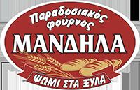 mandhla