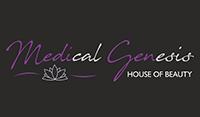 medical-genesis