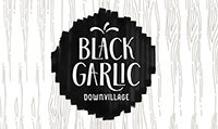 black-garlic-logo-small