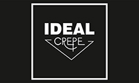 ideal-crepe-logo-small