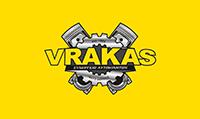 vrakas-logo-small